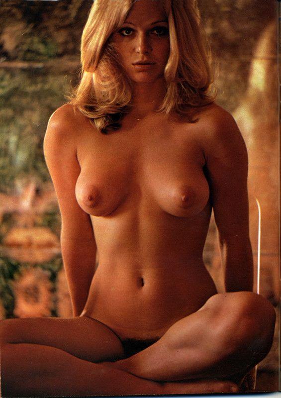 Photos gratuites de films nus